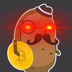 CryptoPotato