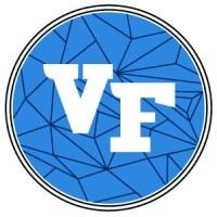 Visionary Financial
