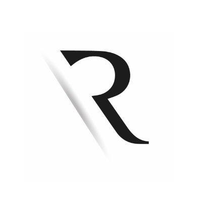 Crypto Rand