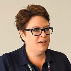 Liz Lumley