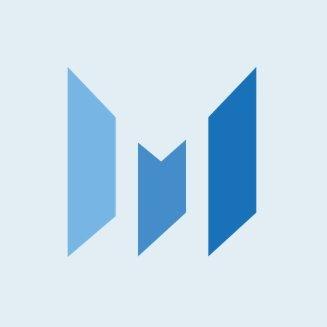 Messari