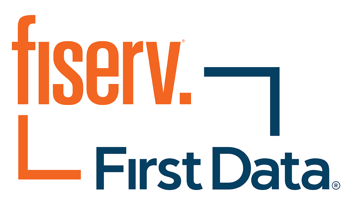 fiserv first data