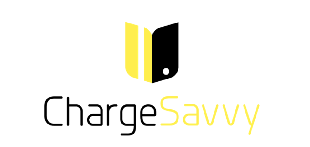 charge saavy