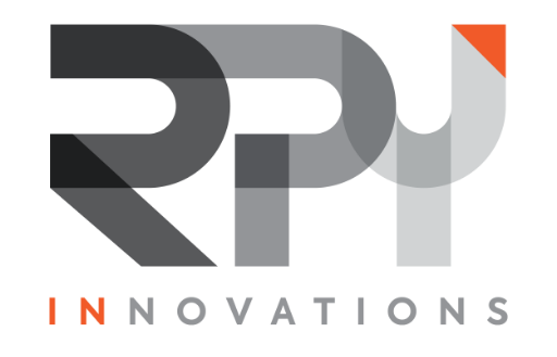 rpy innovations