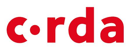 Carda Logo