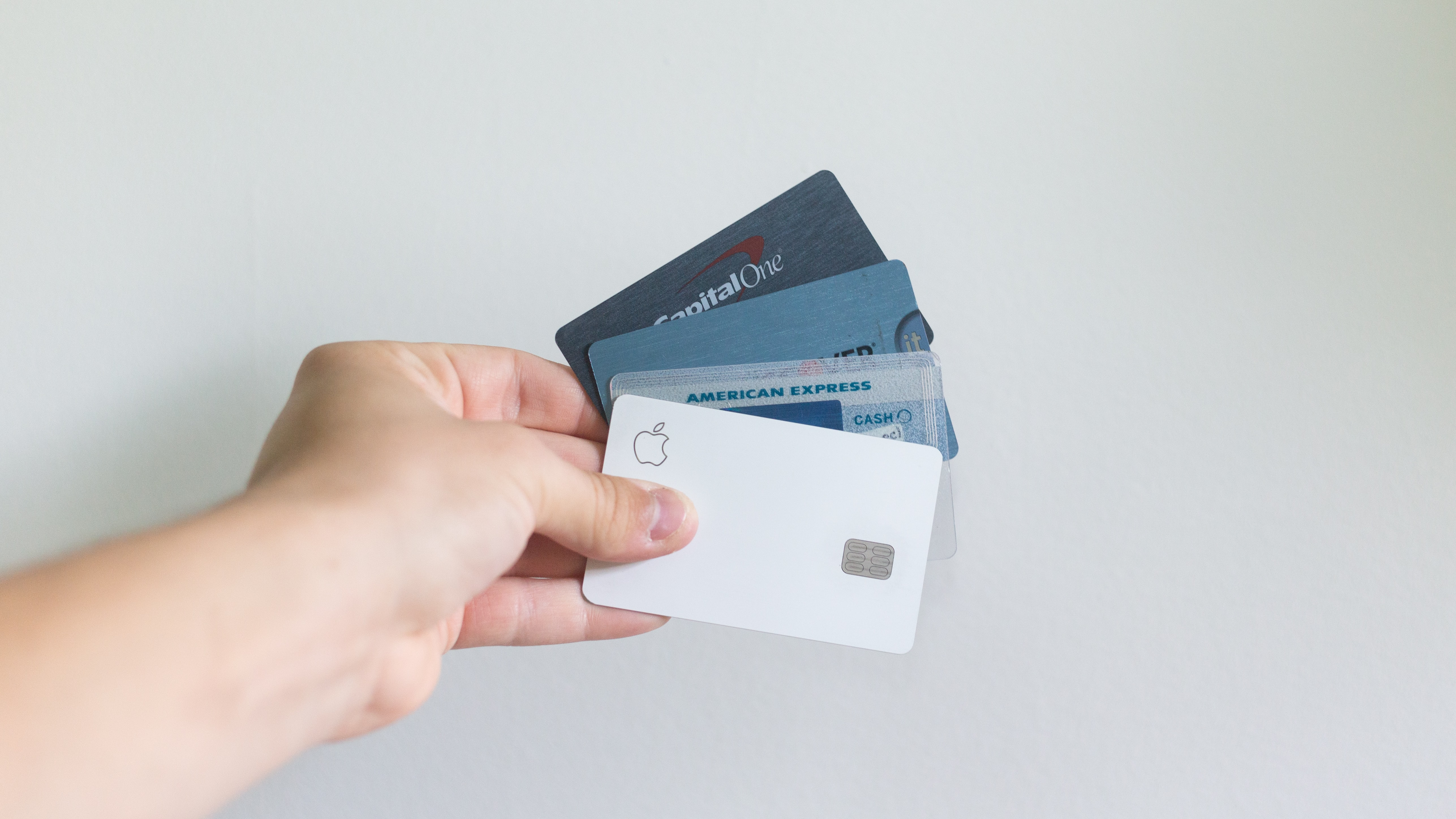 Helping users get rid of debt faster from all over the United States.