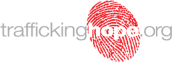 Trafficking Hope Logo, traffickinghope.org