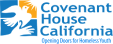 Covenant House California Logo