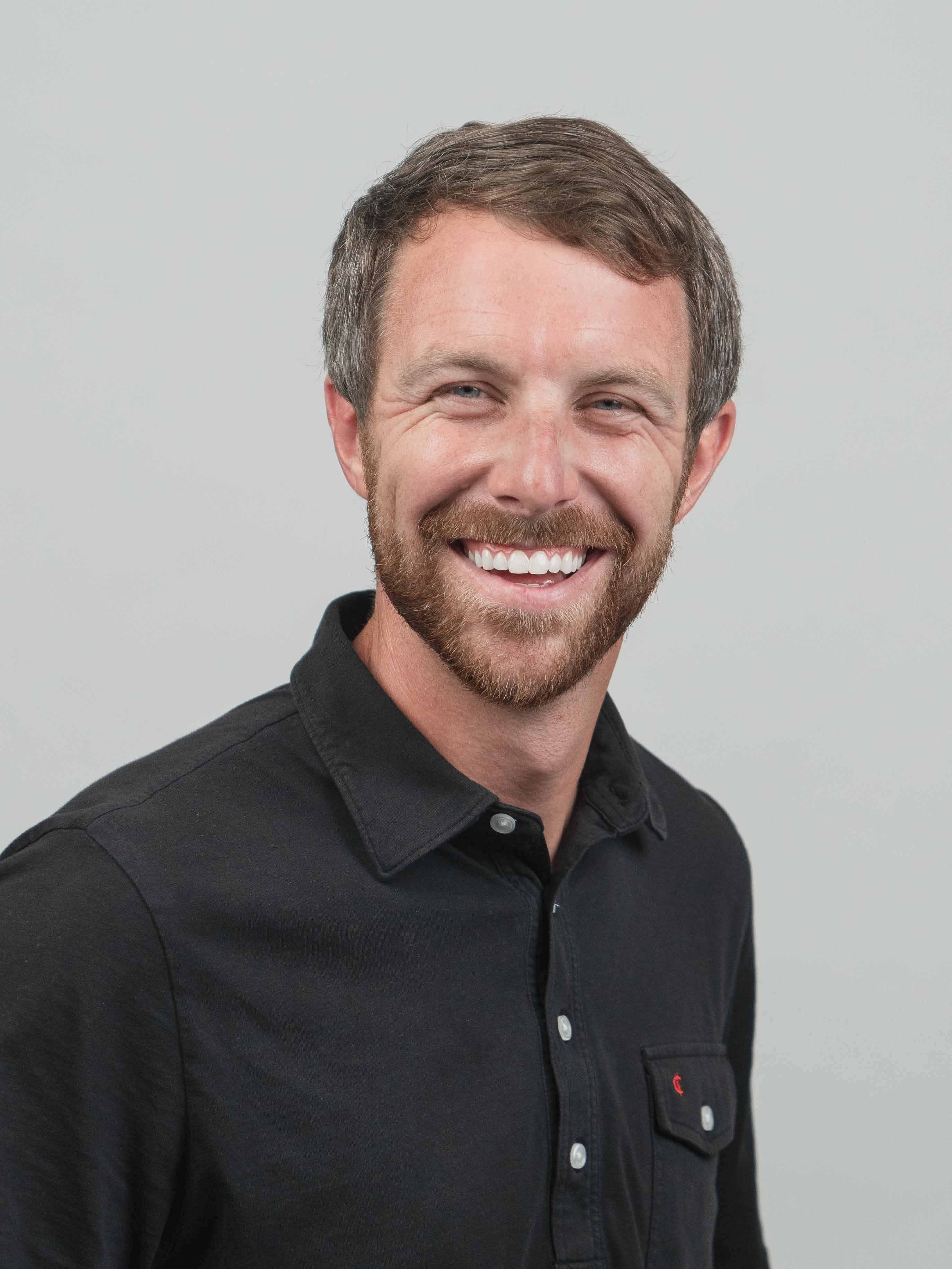 Jake Pitman Trilith