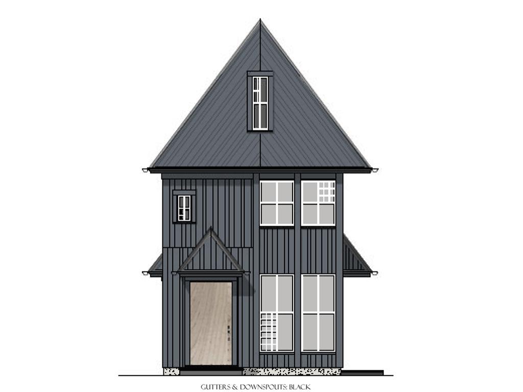 Homesite C502