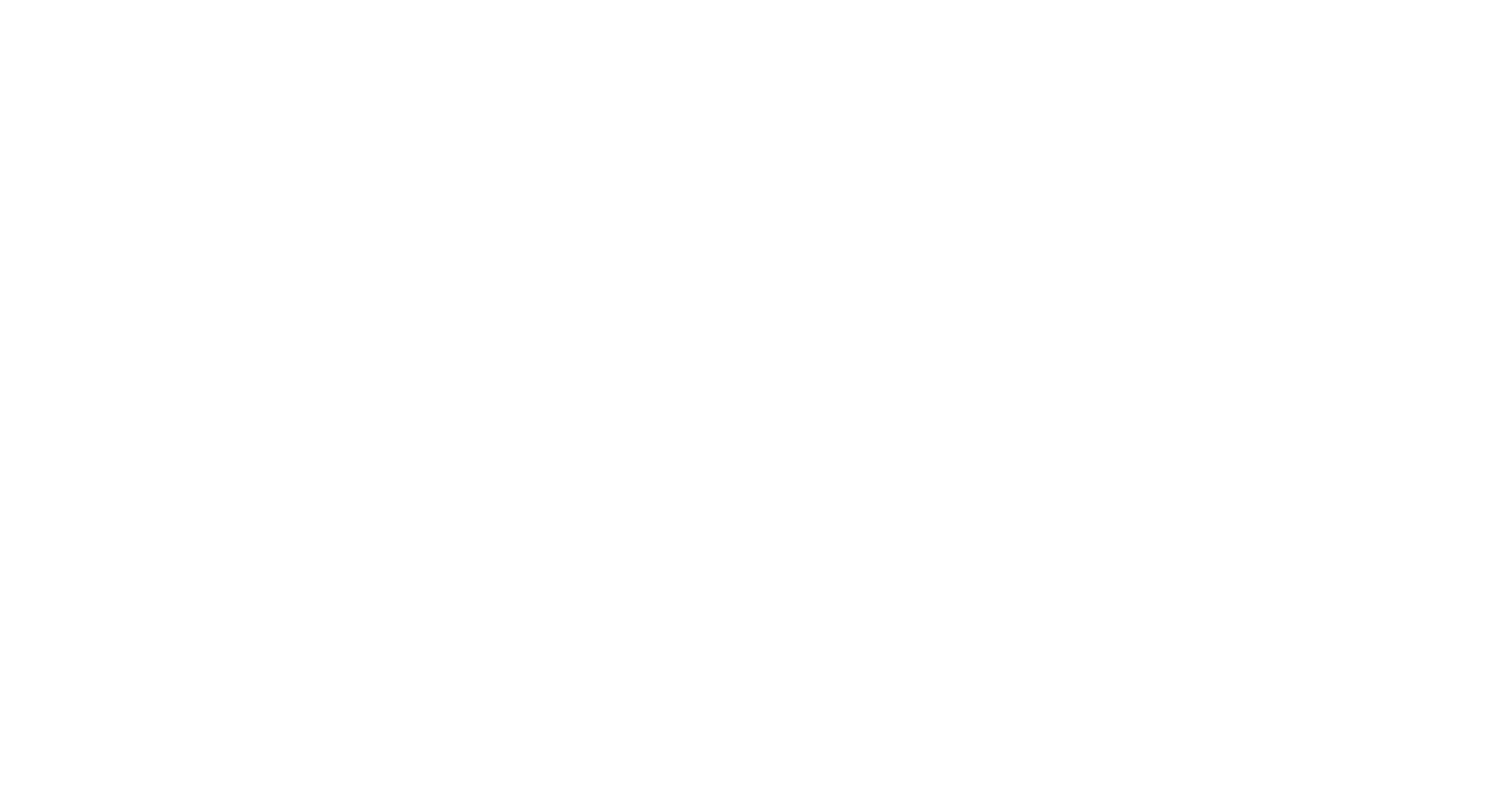[Text Image] Workforce development program start your career today