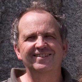 Cllr John Shepherd