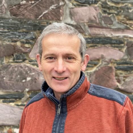 John Weale