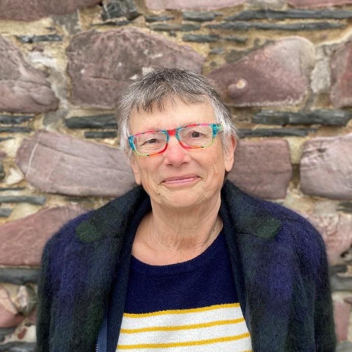 Anne-Marie Sutcliffe