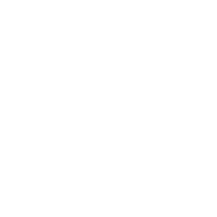 Icon of an envelope to signify communication