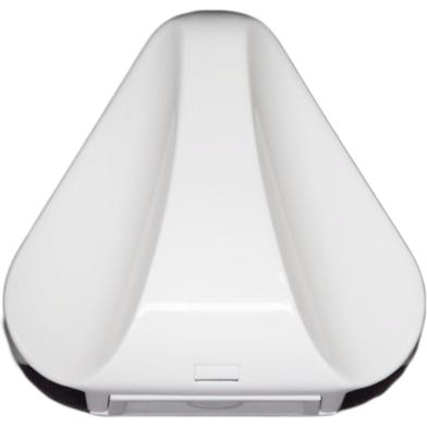 image of flood sensor
