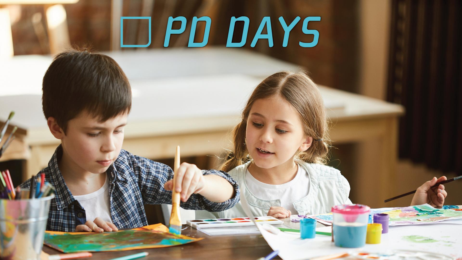 PD Days