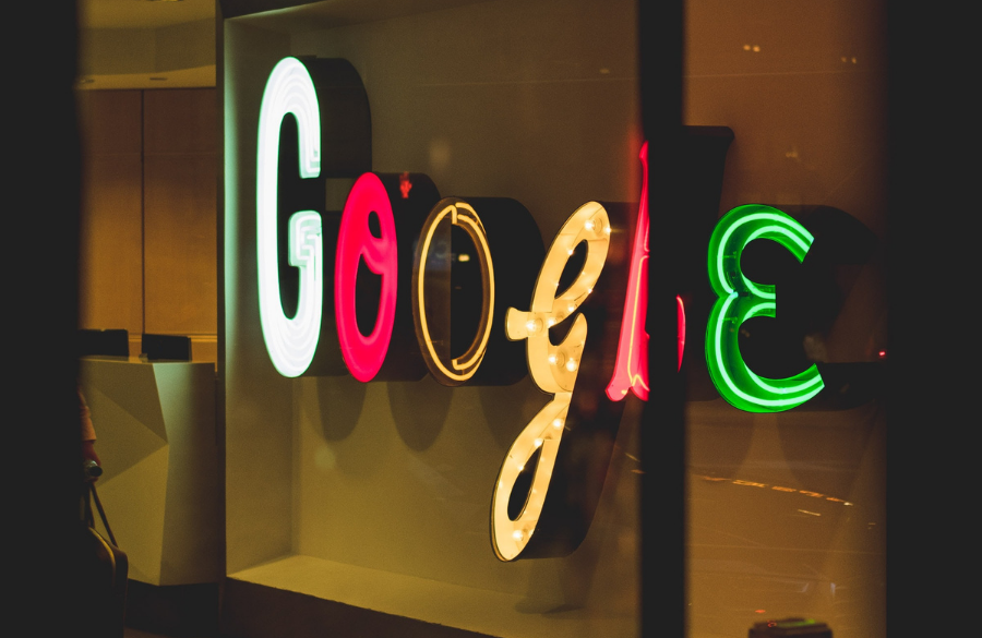 5 Key Points From Google Ads' Targeting Users Don't Often Realize