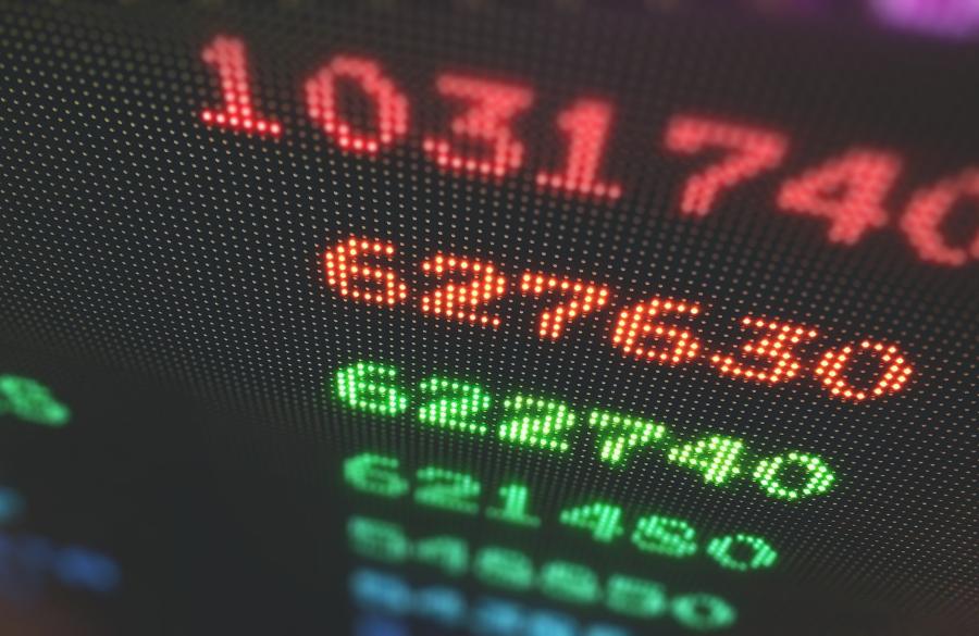 10 Original Publicly Traded Stocks Still Kicking Today