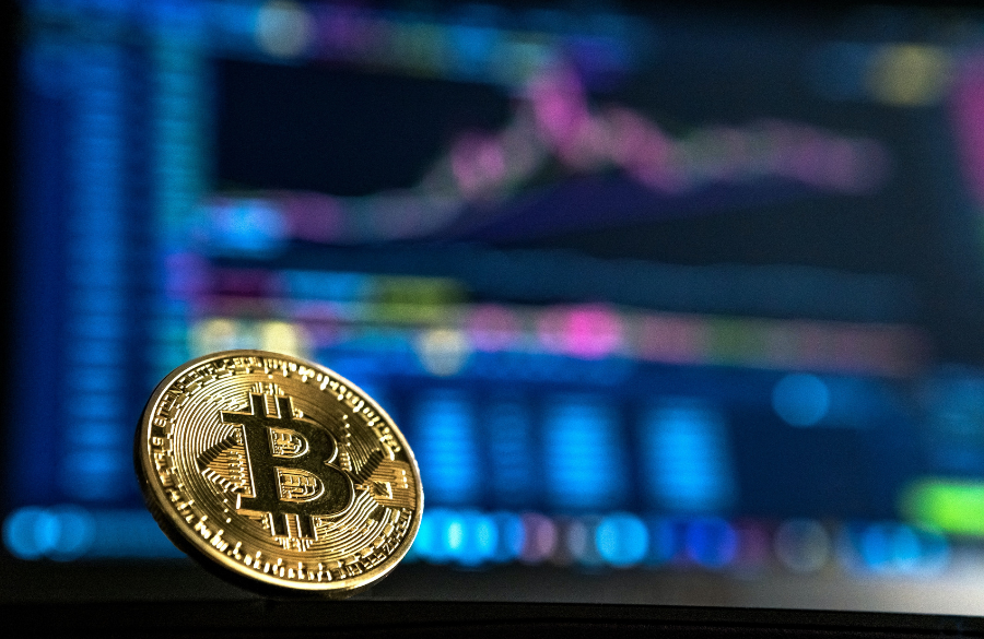 No, It's Not Late to Invest in Bitcoin - Here's Why