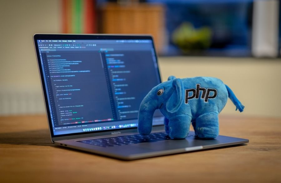 PHP: The Coding Language That Secretly Changed a Lot