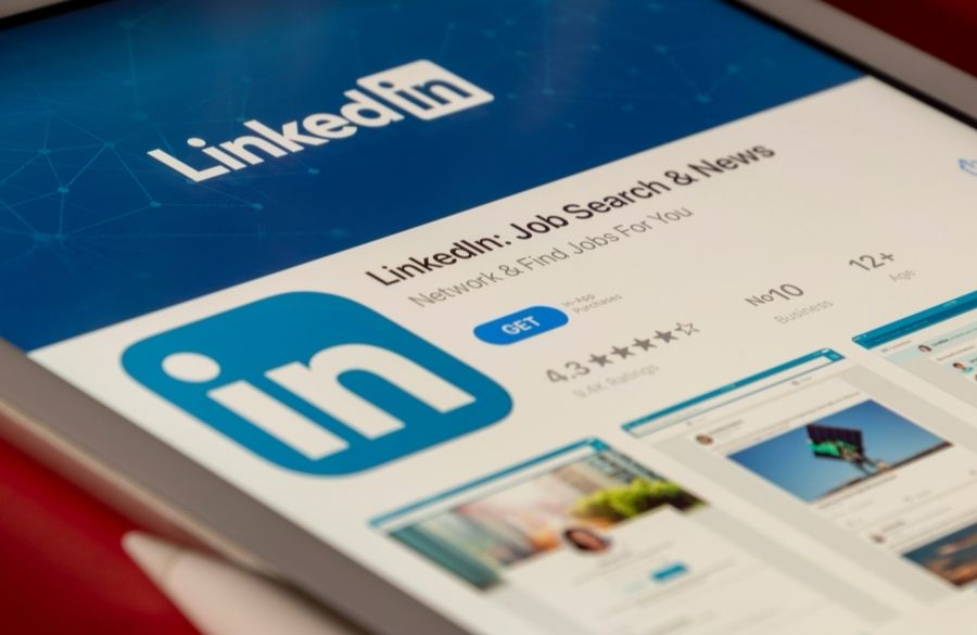 If you are on LinkedIn there is a 93% chance your data has been compromised
