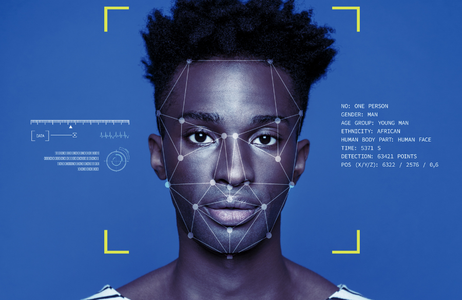 Down with Facial Recognition: How its Lack of Support is Spreading Nationwide