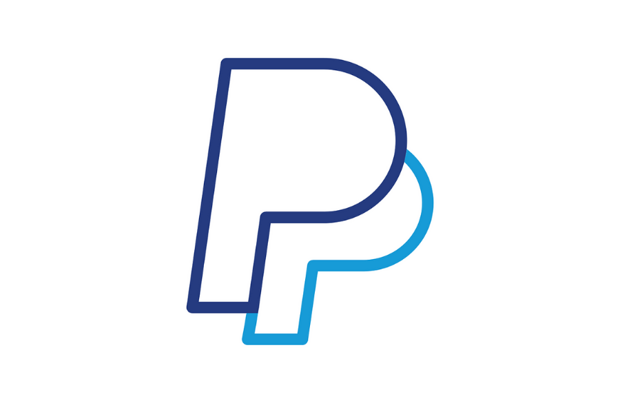 Paypal Has Added Crypto To Their Currency. Does This Make CryptoCurrency More Common?