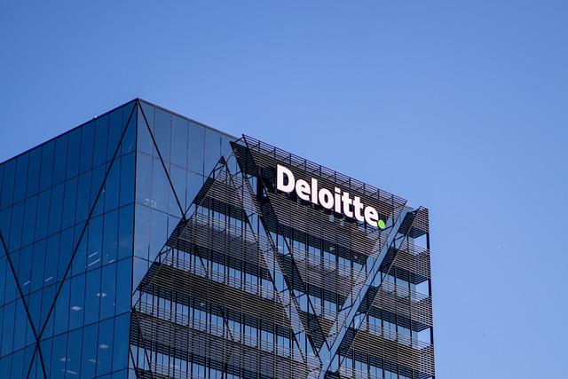 Bank must Adopt Virtual Currencies: Deloitte Survey
