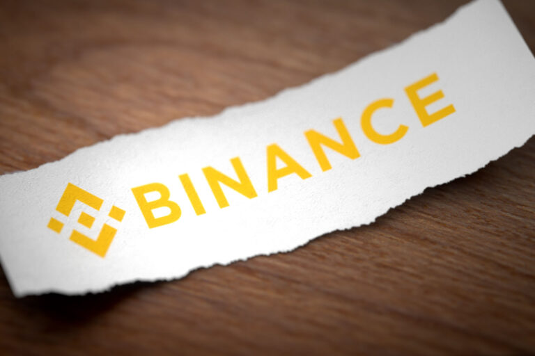 Binance Makes KYC Mandatory for all Users