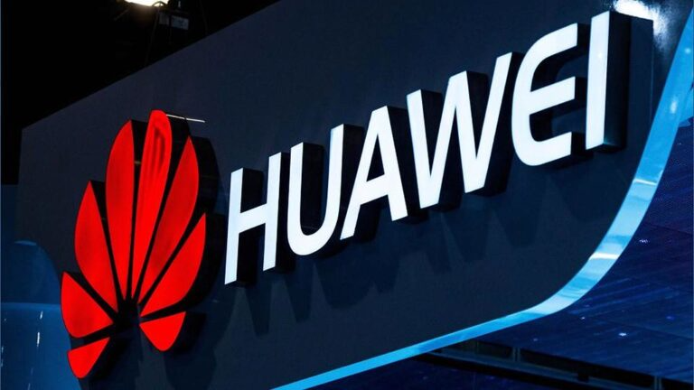 Chinese Tech Giant Huawei Sued for Stealing data and Spying on Pakistan