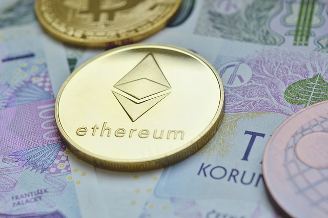 Solana could be a successor of Ethereum: Crypto Analysts