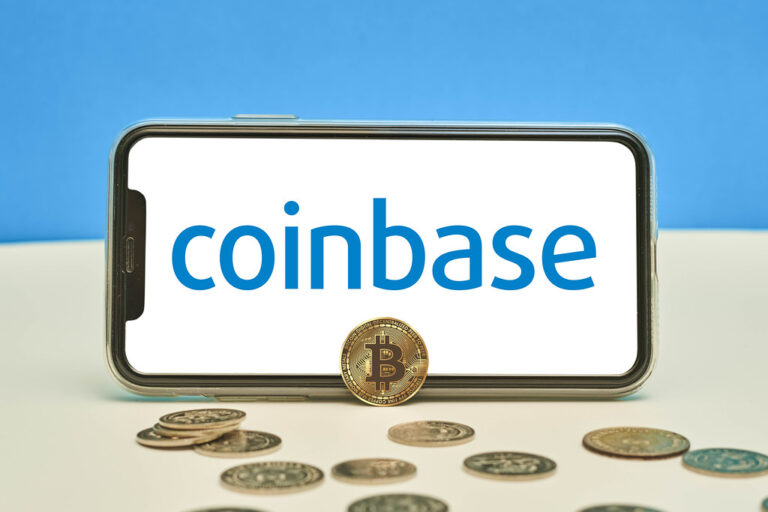 Coinbase commerce will accept Dogecoin as Payment method