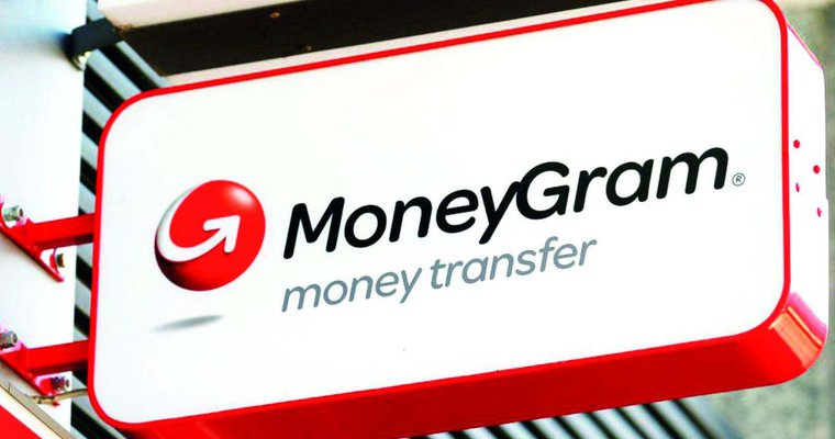 Steller Foundation partners with Advent to Acquire MoneyGram: Report