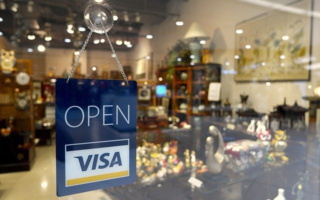Payment Giant Visa will acquire Currencycloud, a cross boarder Fintech Platform