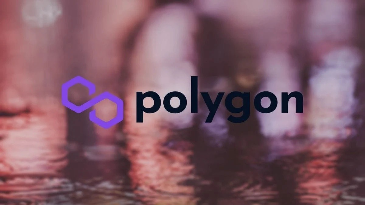 Polygon enters into Blockchain Gaming with launch of Polygon Studios