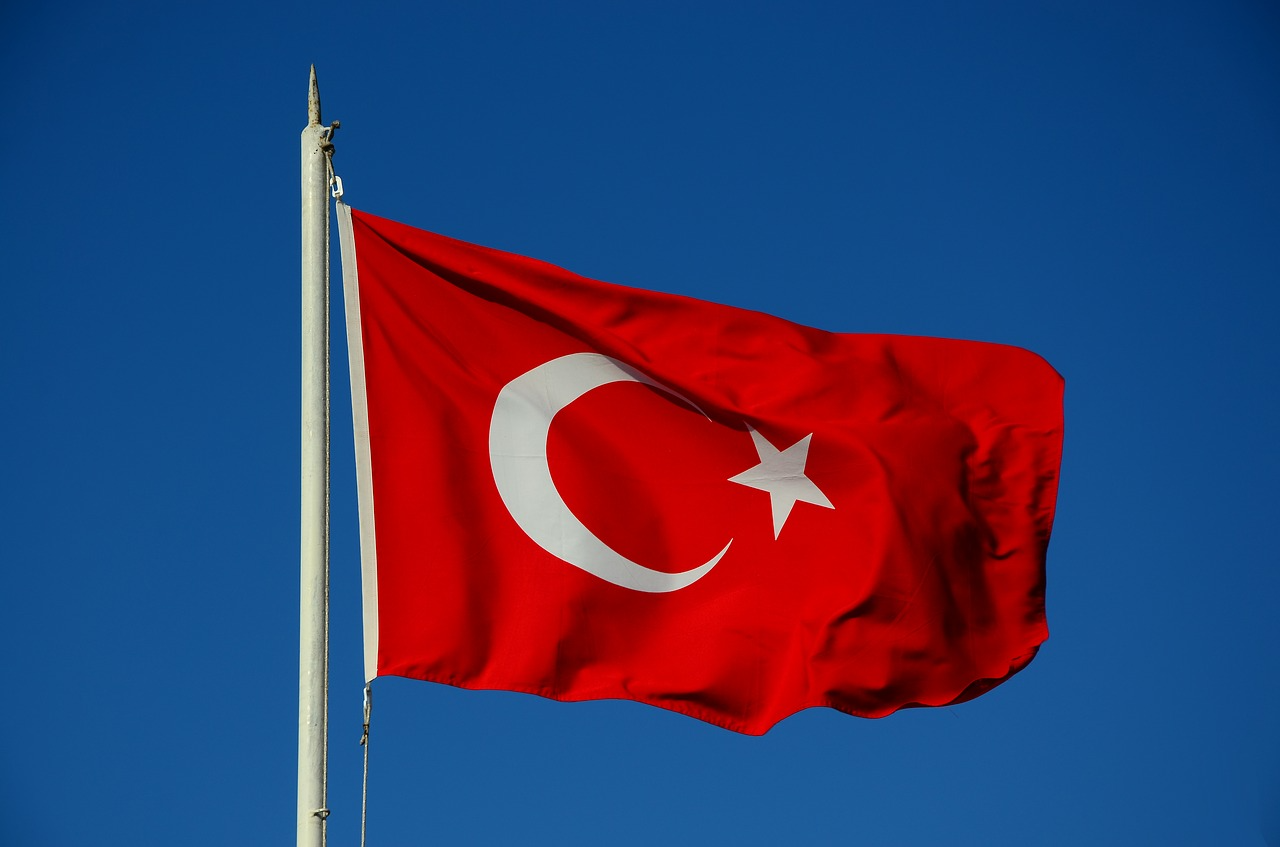 Turkish Government Drafts Bill to Regulate Cryptocurrencies