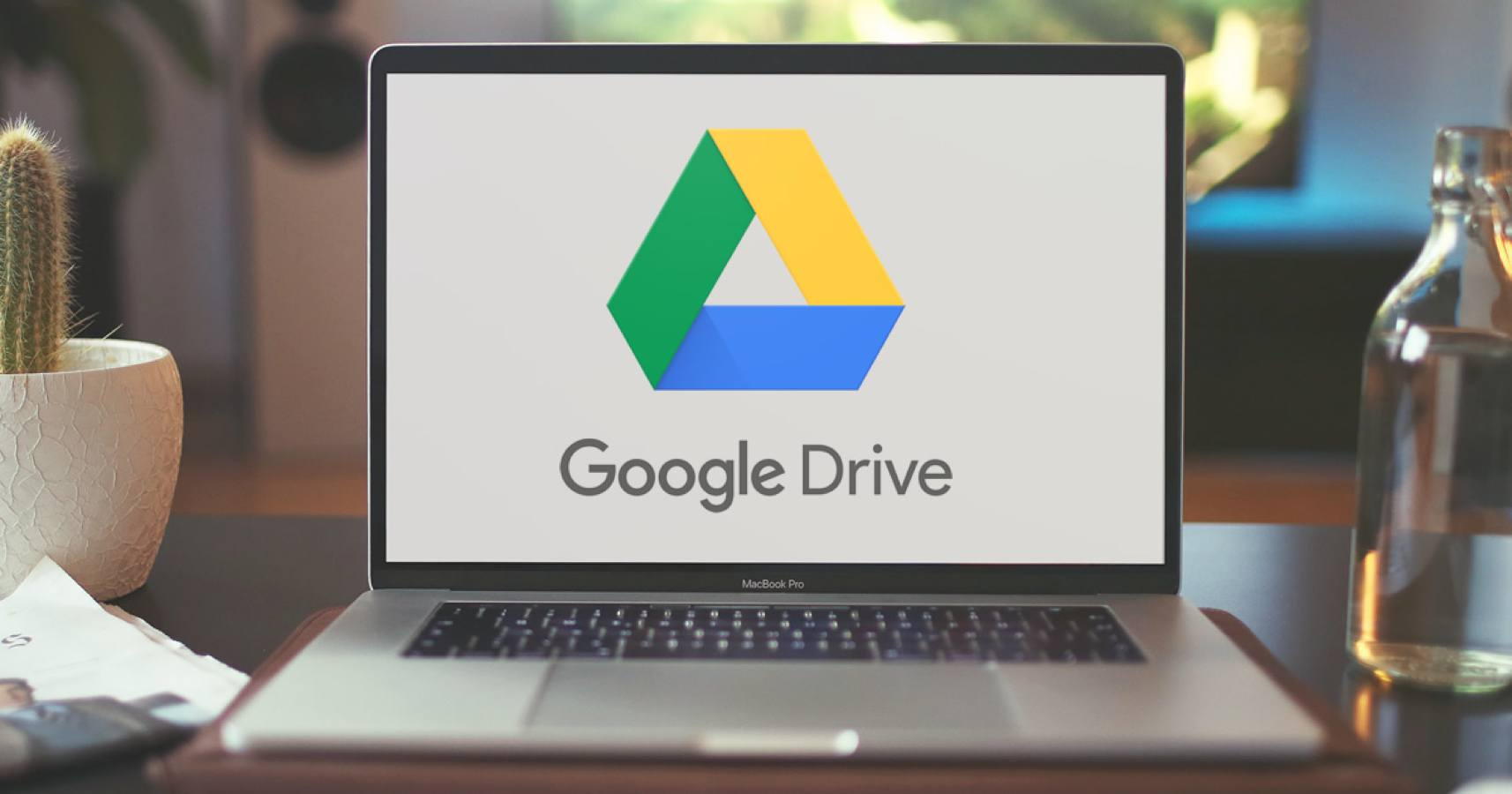 Google Drive introduces new feature to block other user to avoid harassment