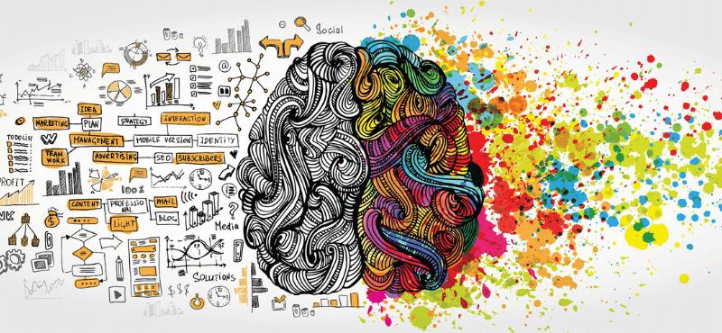 How is Big Data impacting creativity?