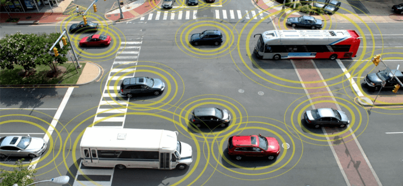 Samsung – Harman deal: Good news for IoT and Connected Transportation