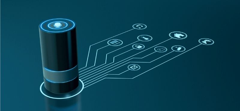 How Data Mining helps make voice assistants smarter