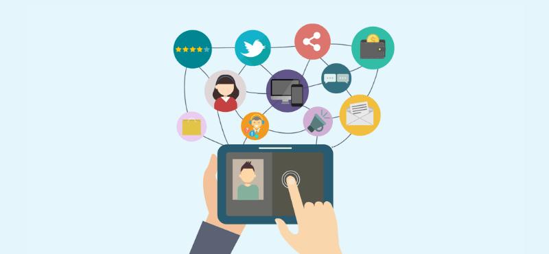 Predicting customer demands using Big Data
