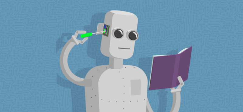 Getting started with Machine Learning and Data Science