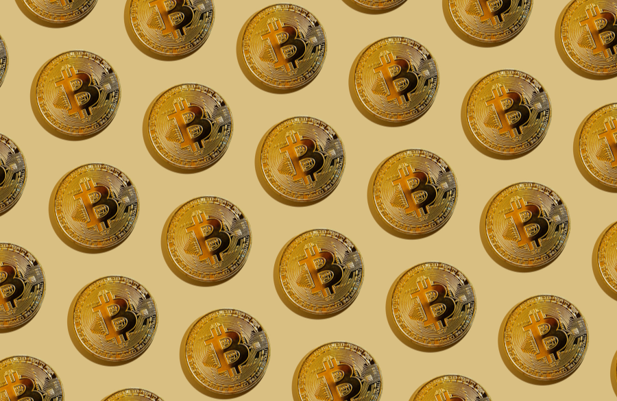What Do New Regulations Mean For Crypto Currency?