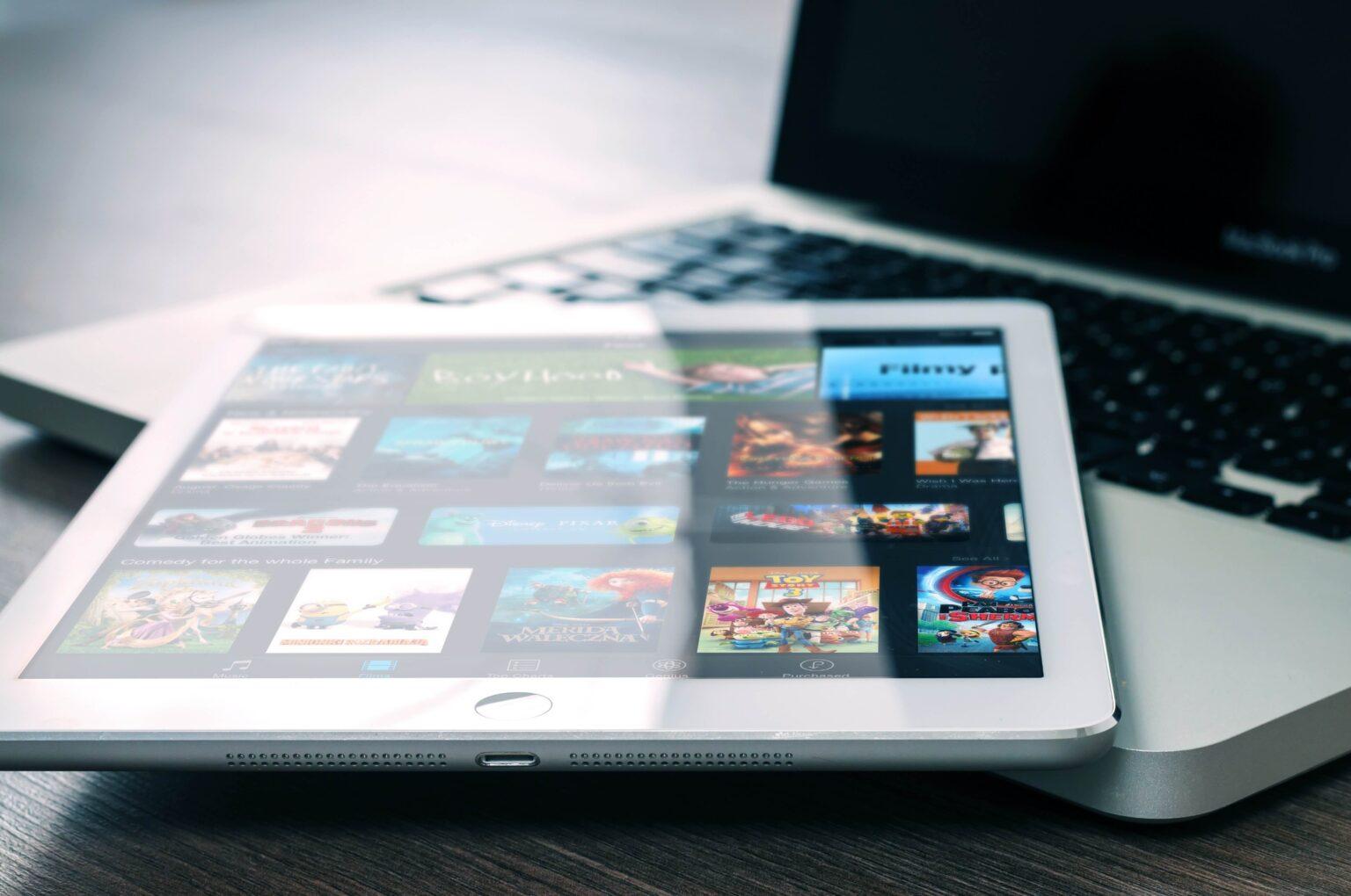 9 Best Tablets for Emulation: Buyer's Guide