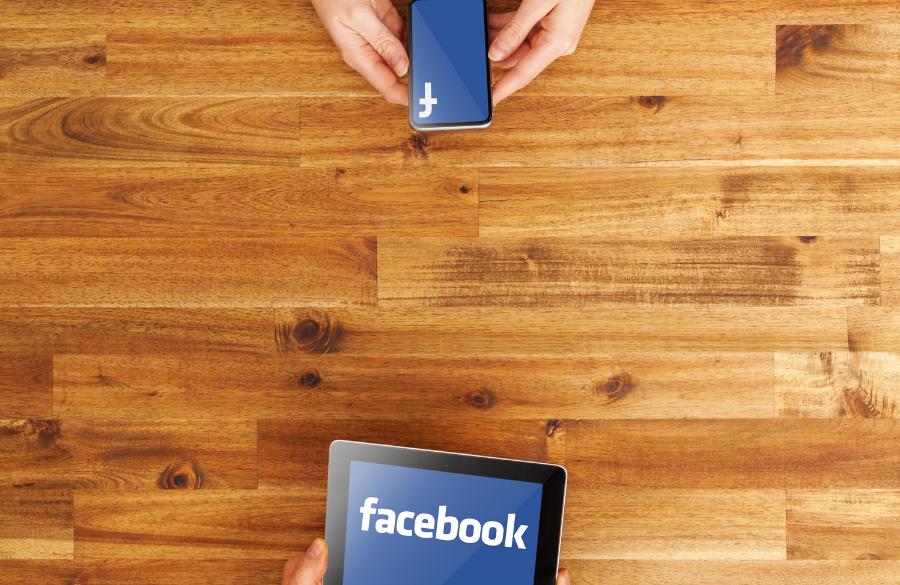 Facebook, Instagram, and Whatsapp Were Down Around The World