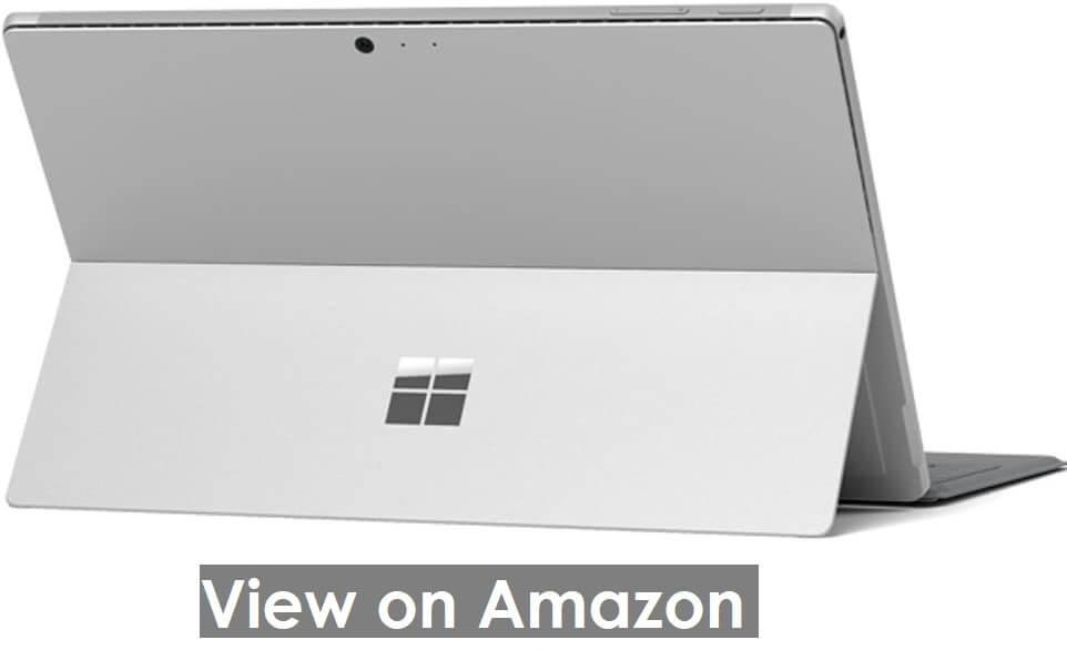 Microsoft Surface Pro (5th Gen)