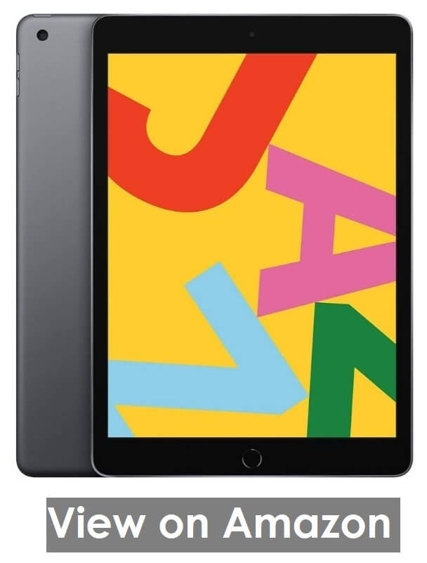 Apple iPad Air- A Top Tablet for Stock Trading