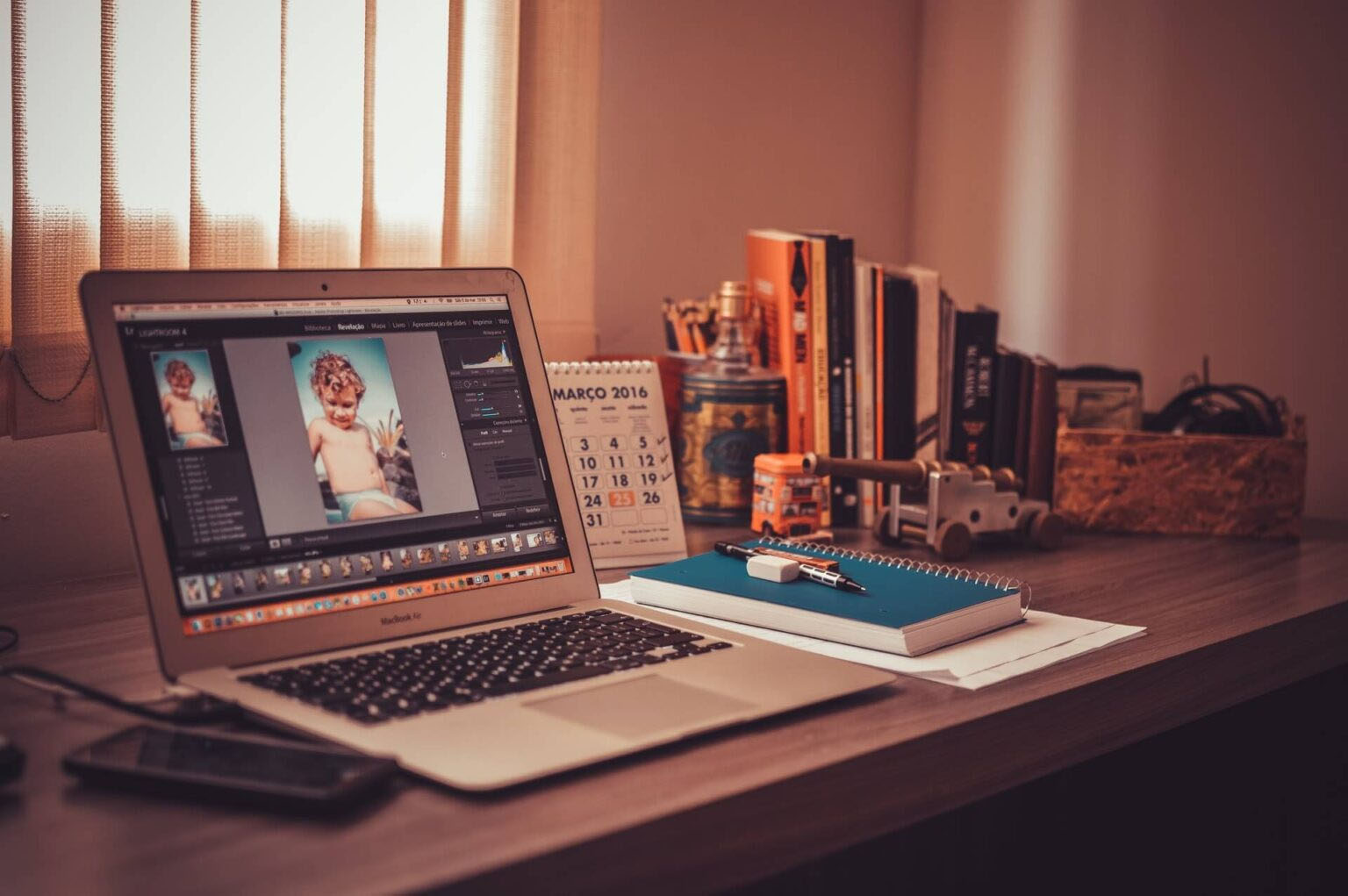 7 Best Chromebooks for Photo Editing: Buyer's Guide