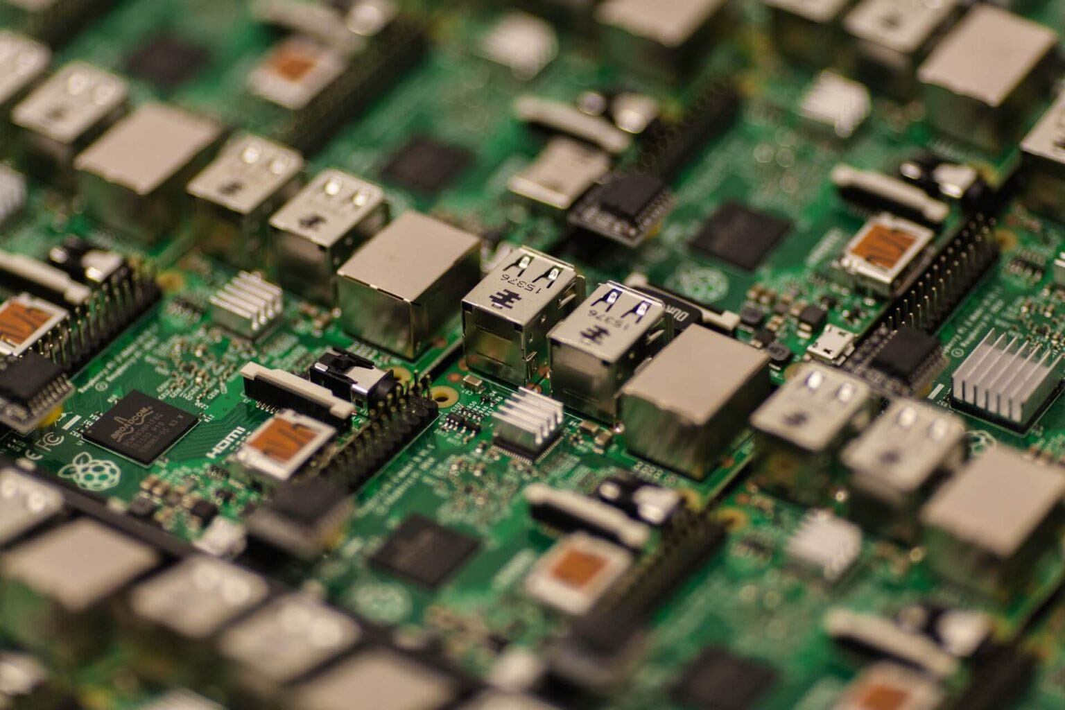 Dell Motherboard Identification: 3 Easy Ways to Identify